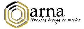 Arna Apícola