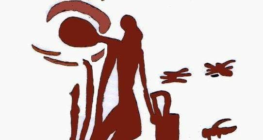 PROYECTOS APÍCOLAS FEMENINOS. Oportunidad de conciliación laboral y desarrollo en el mundo rural.