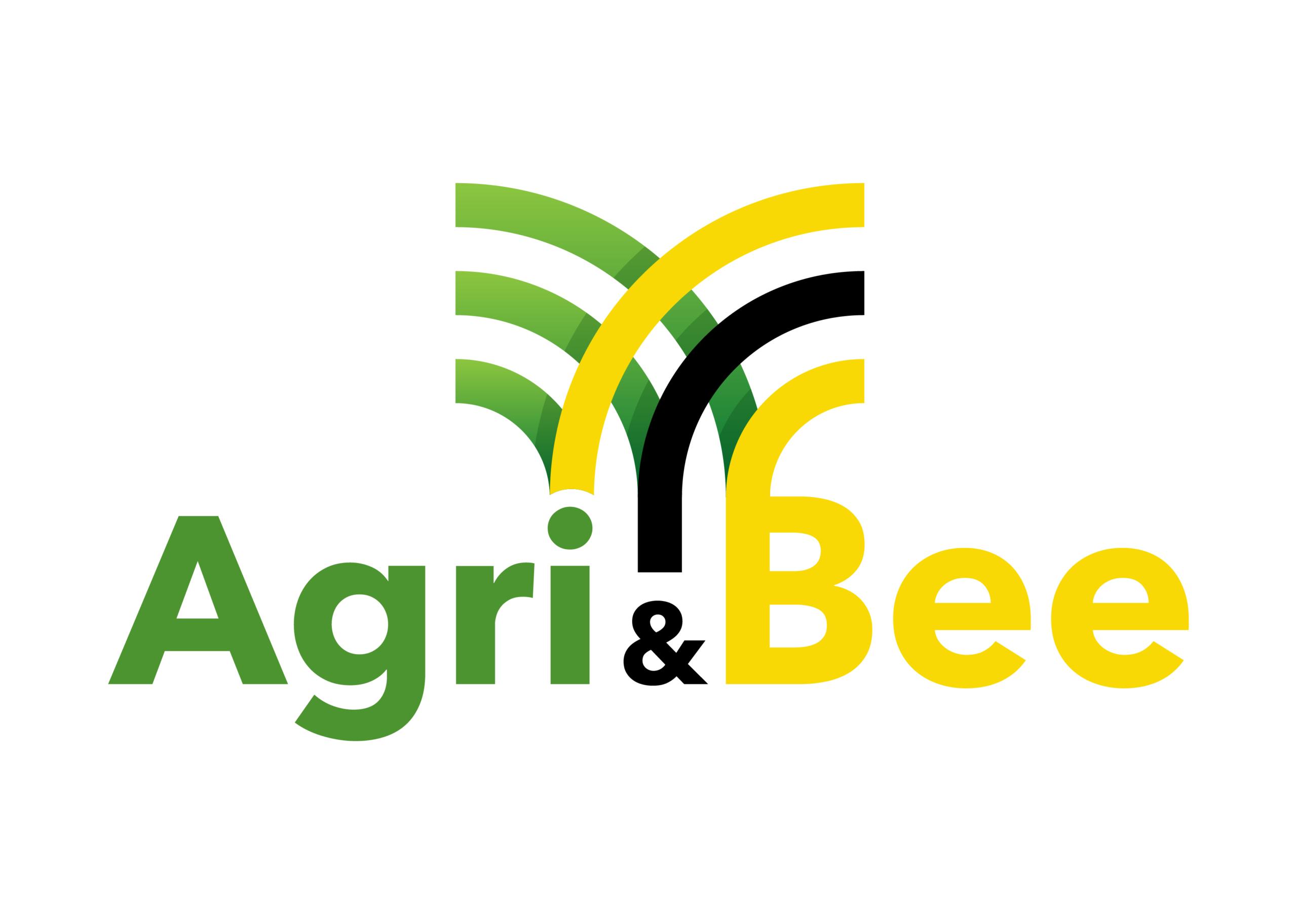 logo agribee